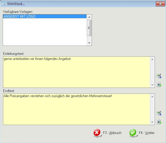 Dateiangebot Word Exportpng Emiswiki