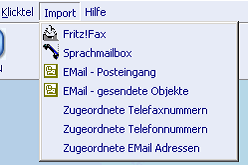 Crm outlook import.png