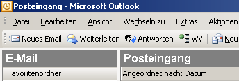 Outlook emails.png