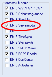 Server modul konfig haken.png